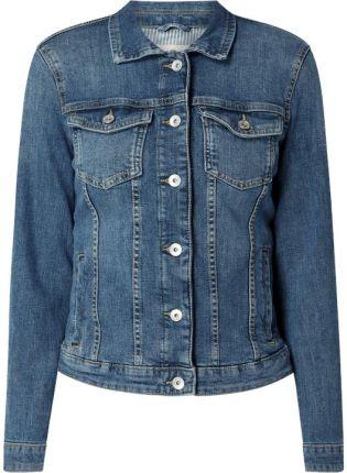 Esprit kurtki dżinsowe – kup w sklepie online