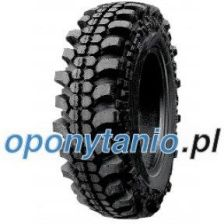Ziarelli Extreme Forest 235/80R16 118T ,