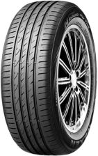Nexen N blue HD Plus 205/50R16 87V 4PR