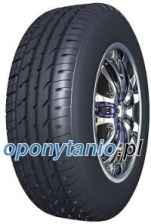 Goform GH18 235/55R20 105W XL