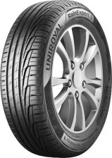 Uniroyal RainSport 5 245/40R18 97Y XL