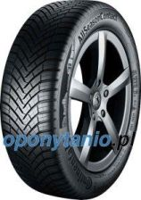 Continental AllSeasonContact 235/55R19 105W XL