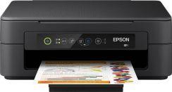 Drukarka atramentowa Epson XP-2100 (C11CH02403) - Opinie i ceny na Ceneo.pl