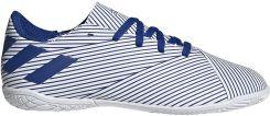 Adidas Nemeziz 18.3 IN D97989 Ceny i opinie Ceneo.pl