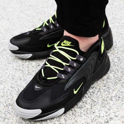 Nike Air Max Sequent 4 (AO4485 400) Ceny i opinie Ceneo.pl