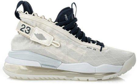 Nike Jordan Flyknit Elevation 23 (AJ8207 301) Ceny i