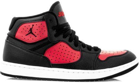 Buty Nike Jordan Executive 820240 602 S Ceny i opinie