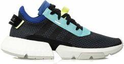Adidas s3 1 Buty sportowe męskie Ceneo.pl