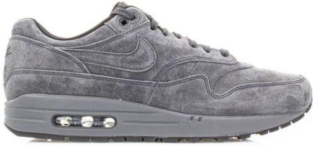 Buty Nike Air Huarache Utility Base Grey (806807 003) Ceny