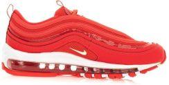 Buty sportowe Nike Wmns Air Max 97 SE (CI9091 600) Ceny i opinie Ceneo.pl