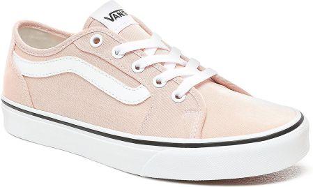 Buty Vans Old Skool Strawberry PinkTrue White 39 Ceny i