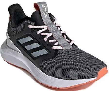 Buty damskie Adidas Courtvantage S78902 Różne r. Ceny i