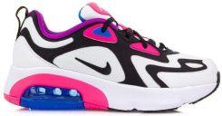 Nike Air Max 200 Gs At5630 100