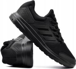 Buty Adidas Galaxy aktualne oferty Ceneo.pl