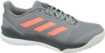 adidas Performance ENERGY BOOST VOLLEY Obuwie do siatkówki