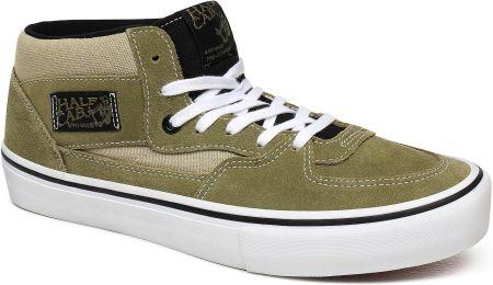 Sneakersy VANS Sk8 HI Mte VN0A33TXOGY (Mte) Pat Moore