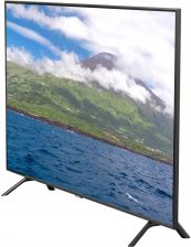 Produkt z Outletu: 55'' Samsung QE55Q70RAT Smart Tv 4K