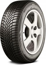 Firestone MULTISEASON 2 195/65R15 91H M+S|3PMSF