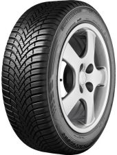 Firestone MULTISEASON 2 205/55R16 91H M+S|3PMSF