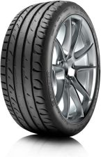 Taurus ULTRA HIGH PERFORMANCE 205/45R17 88W XL ZR