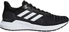 Adidas Eqt Support Czarno Bia?e By9689 Ceny i opinie