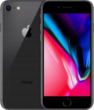 Produkt z Outletu: Oryginalny Apple Iphone 8 64GB