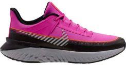 Nike Legend React 2 Shield W Bq3383600 Różowy Ceny i opinie Ceneo.pl