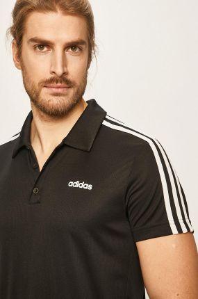 Koszulka męska Adidas Ess Polo S12329 Performance Ceny i