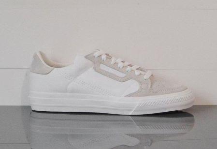 Buty męskie sneakersy adidas Originals Deerupt Runner B41767