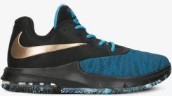 Nike Air Max Sequent 3 908993 403 niebieski Ceny i opinie