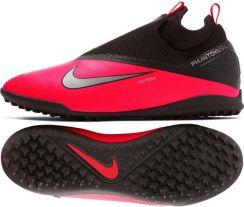 Nike Mens Hypervenomx Phelon 3 Df Tf 917769 801 Ceny i
