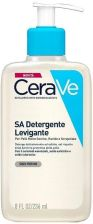 Cerave żel do mycia 236 ml