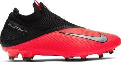 Nike Phantom VSN 2 Pro DF FG 606