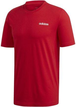 Męska koszulka FREELIFT CLIMACOOL CZ5402 Adidas –