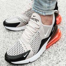 Buty Sportowe Nike Air Max oferty 2020 Ceneo.pl