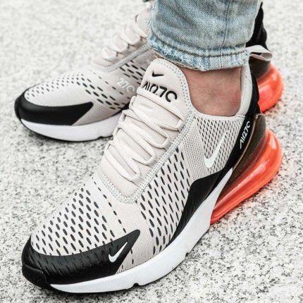 Nike Air Max 1 Premium 002 Ceny i opinie Ceneo.pl