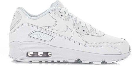 Buty Nike Air Max 1 Se (gs) AJ9747 001 rozmiar 38 Ceny i opinie Ceneo.pl