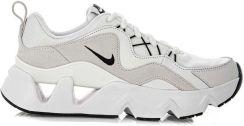 Buty sportowe damskie Nike Ryz 365 (BQ4153 100)