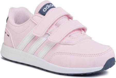 Adidas Performance Buty dziecięce BB9321 Ceny i opinie