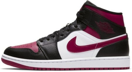Nike Jordan Buty Air Jordan 1 MID 554724 049 41 Ceny i