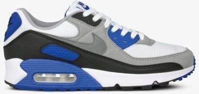 Nike Air Max 90 Ultra Se Szary 845039 002 Ceny i opinie Ceneo.pl