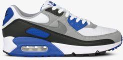 Nike Air Max 270 Futura Ao1569005 Ceny i opinie Ceneo.pl