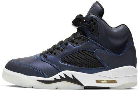 Buty Nike Air Jordan 6 Retro Skóra 38 881430 029 Ceny i