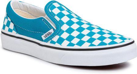 Buty Vans Classic Slip On VN000EYEBWW Ceny i opinie
