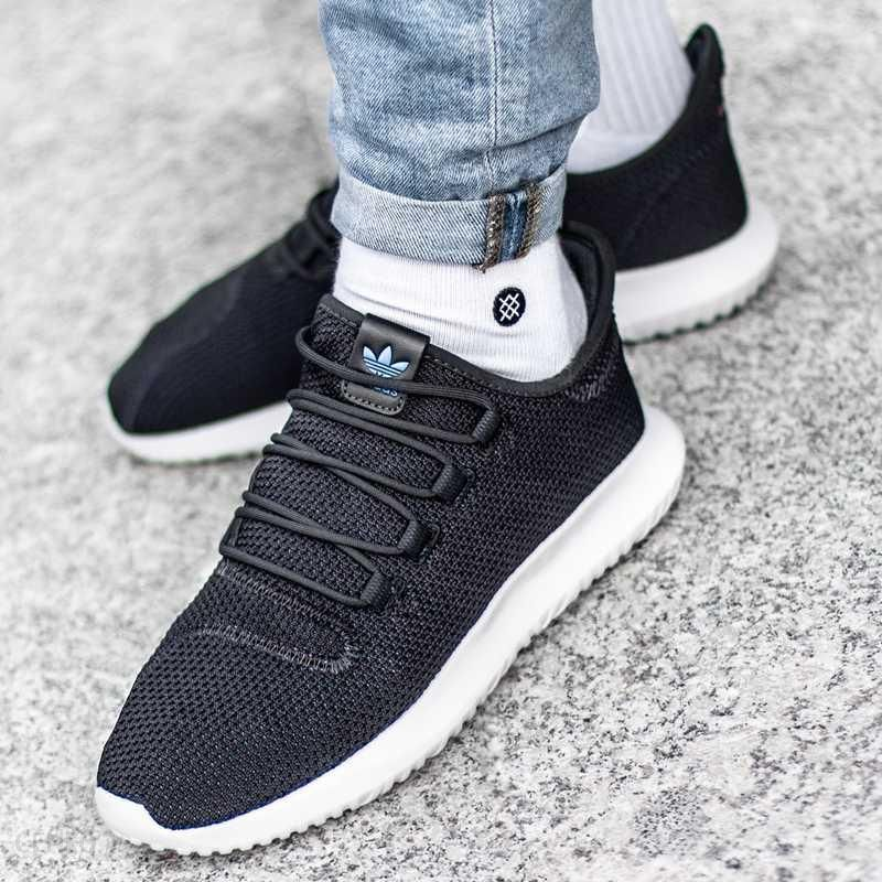 Buty adidas Tubular Shadow CG5960