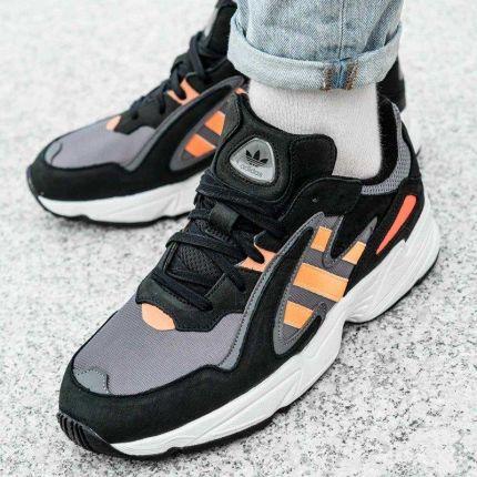 Adidas Yung 1 strona 2 fashionpolska.pl