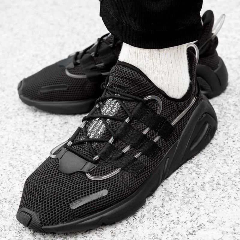 adidas buty męskie futurystyczne