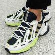 Buty Adidas Gazelle B41653 Miodowe Skóra R. 49 13 Ceny i