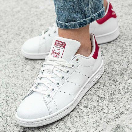 buty sportowe Archives Moda, trendy, stylizacje, porady