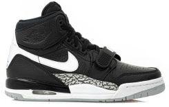 Buty sportowe Nike Air Jordan Legacy 312 GS (AT4040 001